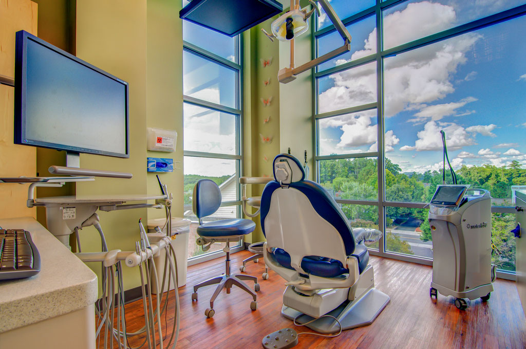 Southern Village Pediatric Dentistry POI (7)